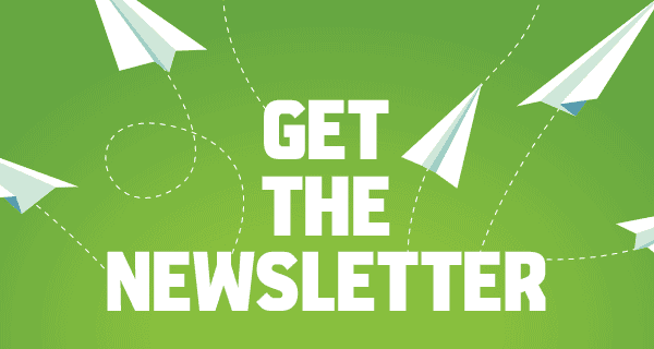 Get the Archery Business Newsletter!