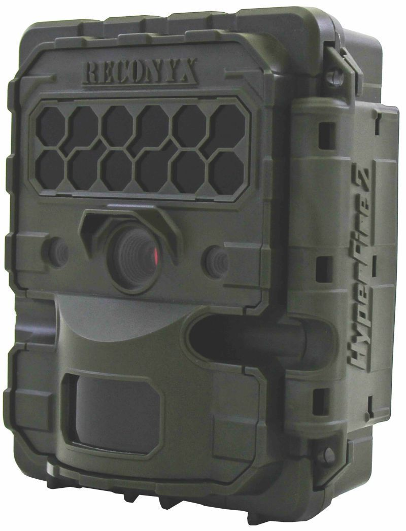 Great Trail Cameras To Capture Retail Traffic Archery Business