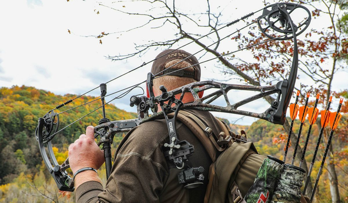 Best of the Best in 2018 Archery Products (Part 2)   Archery