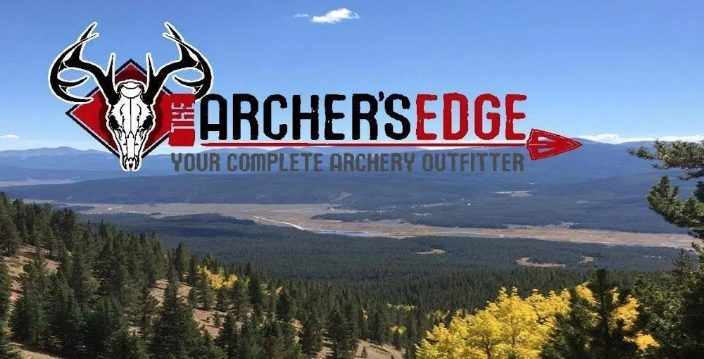 The Archer's Edge Top Product Picks for 2019 | Archery Business